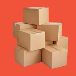 Adelaide Packaging Supplies
