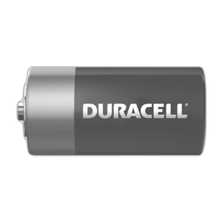 duracell-for-website.png