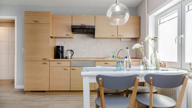 Haus Jepsen_Möwennest_05.jpg