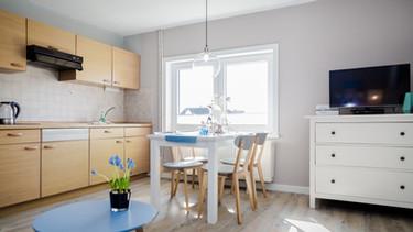 Haus Jepsen_Möwennest_16.jpg