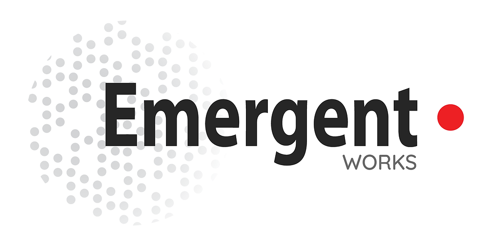 emergent works management consultants