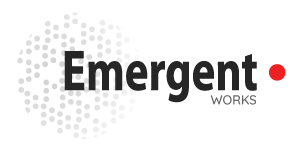 emergent works management consultants