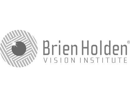 brien-holden-vision-institute-for-websit