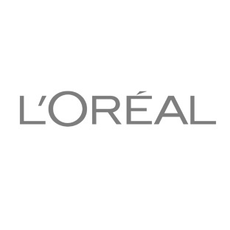 loreal-for-website.png
