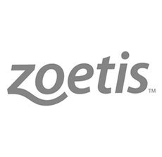 zoetis-for-website.png