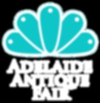 adelaide-antiques-fair-new-logo-02-trans