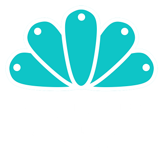 adelaide-antiques-fair-new-logo-02-trans