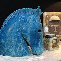 horse-head.png