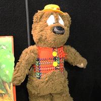 humphrey-b-bear.png