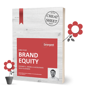 book-front-cover-brand-equity.png