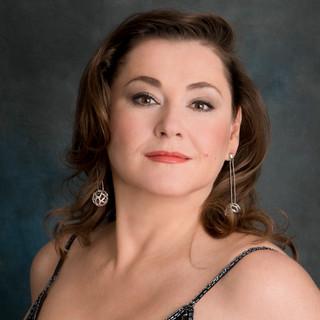 Natasha Novitskaia