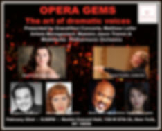 Opera Gems final version for website.jpg