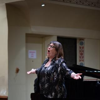 Deborah Surdi