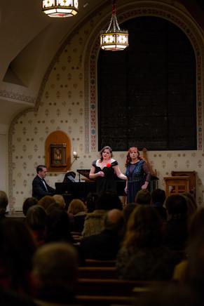Fu la sorte / Aida/ Verdi