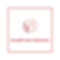 Linkedin Profile Image.png