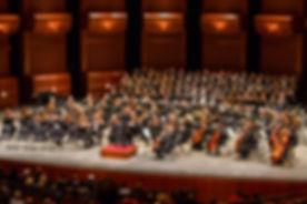 Jason tramm orchestra.jpg