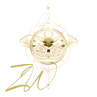 ZarahWolf - 2020 Logo Transperant backgr