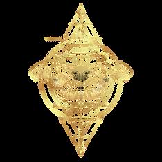 New Logo Transperant Background.png
