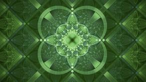 Weekly Energy Tip   WEEK 27