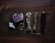 Intuitive Tarot readings read Psychic reiki healing clarity power now time get 2018 Zarah Wolf future daily spiritual meditation yoga massage esoterics metaphysics guidance counselling collective consciousness love change astrology numerology crystals aromatheapy souls soul paths life peace karma dharma expos expo growth world