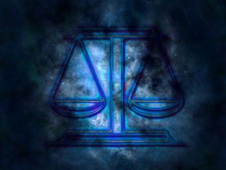 MOON ASTROLOGY | Libra Full Super Moon