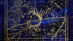MOON ASTROLOGY   Cancer New Moon