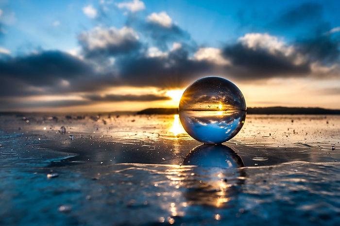 glass ball sunset.jpg