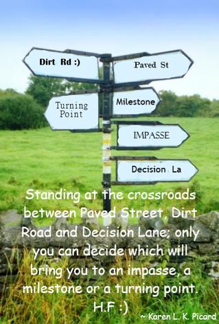 Decisions H.F :)