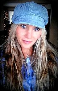 Founder of Happy Friday Life :) Karen L.K. Picard