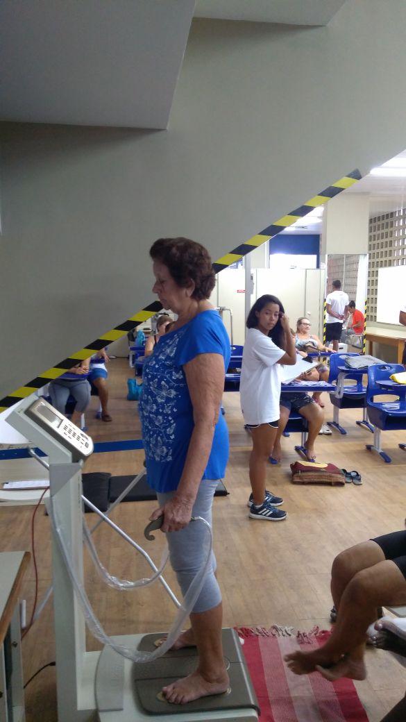 Exames físicos 2018.1