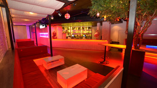 Cabana Nightclub - Euphonic's Newest Karaoke Venue & Exclusive Vancouver KWC Qualifiers