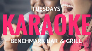 New Karaoke Night - Downtown Vancouver
