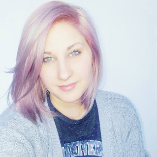 Euphonic's Newest Karaoke Host - Tegan Laing