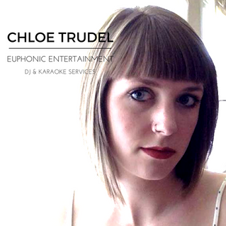 Welcome Chloe Trudel to the #teameuphonic party!