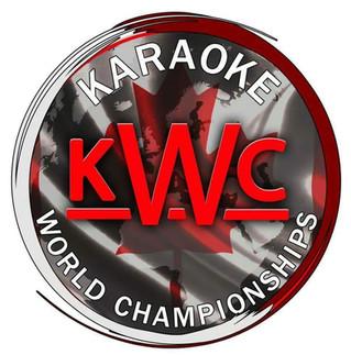 Virginia Lynn takes KWC Canada, Director of B.C. title
