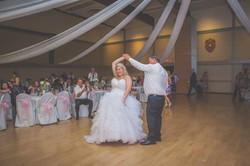 Oliviera Wedding