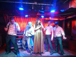 Karaoke - (2)