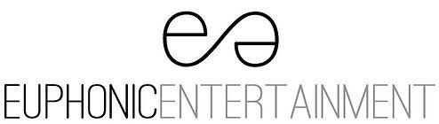 EuphonicEnt_OneLine1000x800_edited_edite