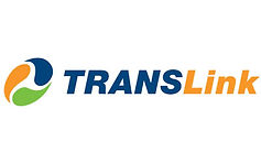 client_translink.jpg