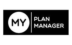 client_myplan.jpg