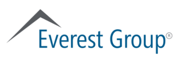 22_01_08.813vzlrbv_EG_Logo-2019.png