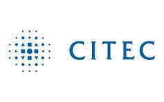 client_citec.jpg