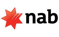 client_nab.jpg