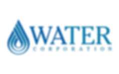 client_water.jpg