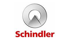 client_schindler.jpg