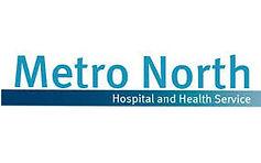 client_northhospital2.jpg