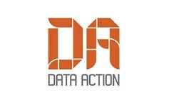 client_dataaction.jpg