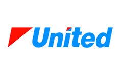 client_united.jpg