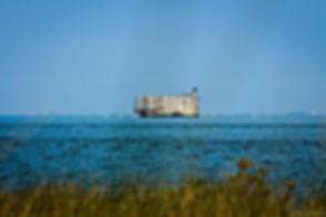 fort-boyard-3670034__480.jpg