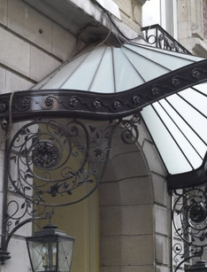 Grand Hôtel Bellevue ★★★★